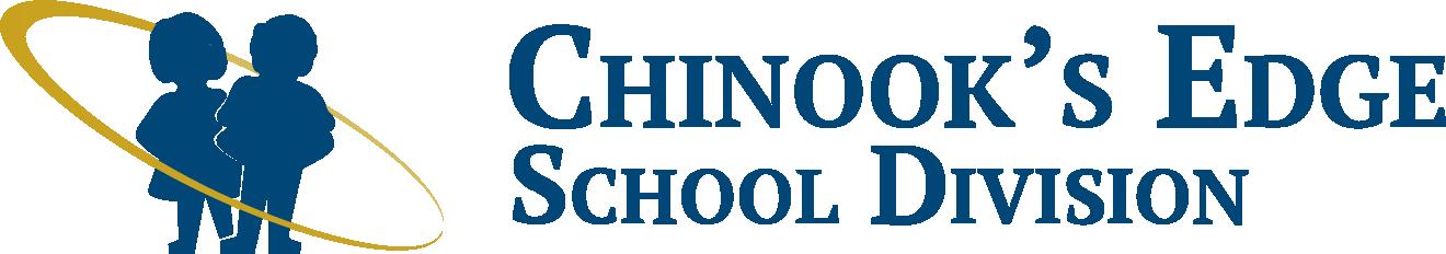 Chinook's Edge School Division